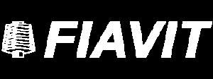 Fiavit